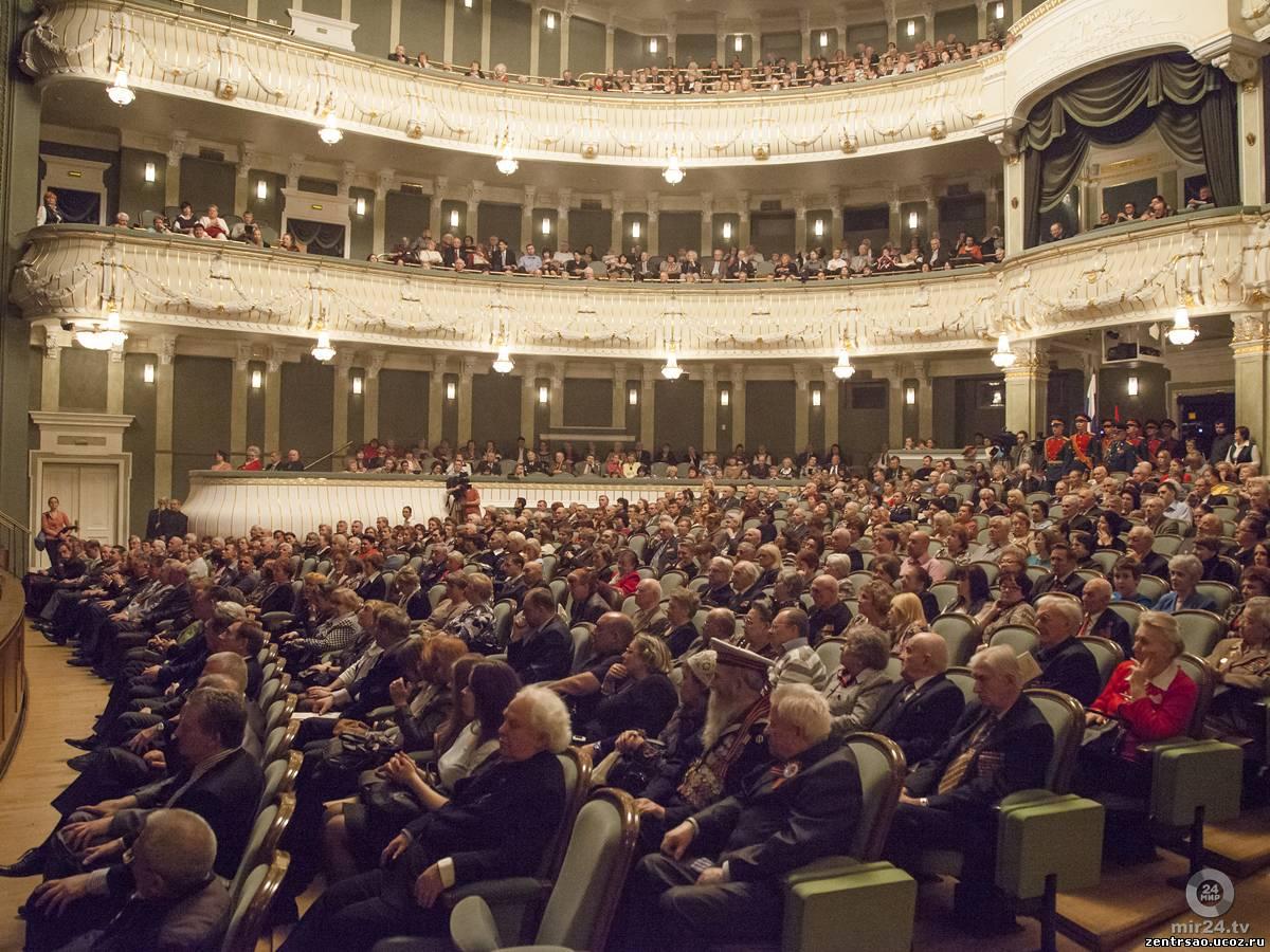 Схема зала большой театр новая сцена фото